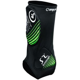 Amplifi MK II Shin Protektor-Socken black